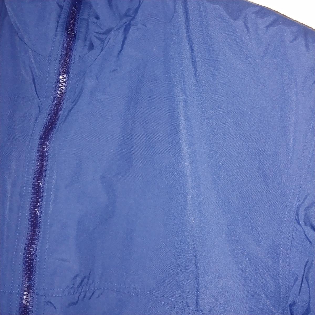 美品! パタゴニア シェルド シンチラ JKT size M レトロ MARS 日本製 三角タグ_画像3