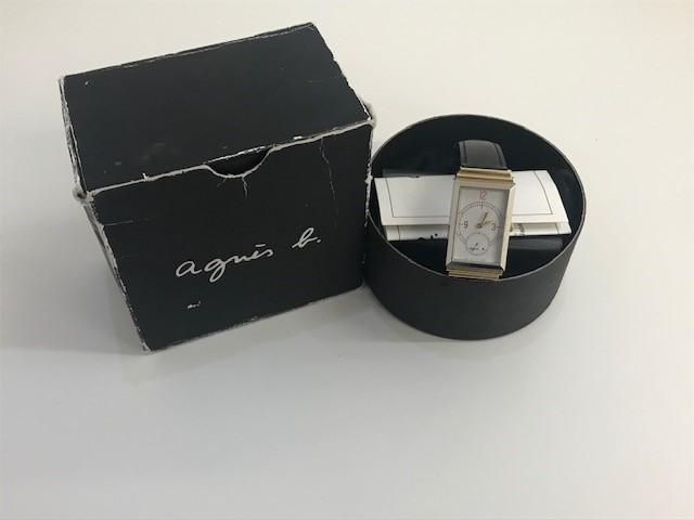 時計おまとめ Dior バーバリー POLO SEIKO DAKA CITIZEN などのブランド時計 計19点 メンズ・レディース時計 ジャンク品 個人長期保管_画像8