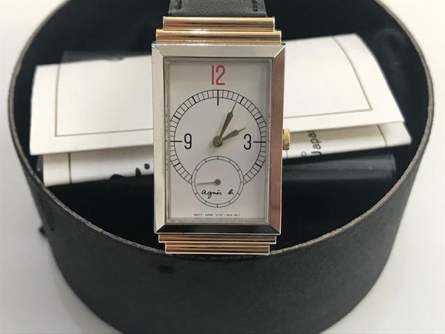 時計おまとめ Dior バーバリー POLO SEIKO DAKA CITIZEN などのブランド時計 計19点 メンズ・レディース時計 ジャンク品 個人長期保管_画像9