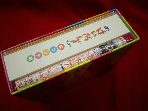 【本編ディスクキズ有り】映画けいおん!(初回限定版)(Blu-ray Disc)【現状品ジャンク】_画像4