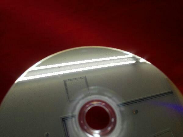 【本編ディスクキズ有り】映画けいおん!(初回限定版)(Blu-ray Disc)【現状品ジャンク】_画像7