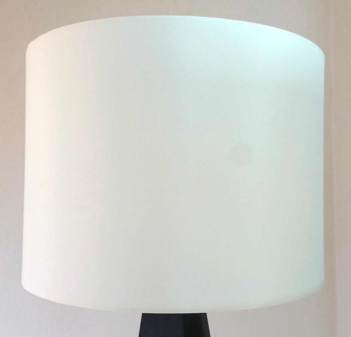 DCS ABOVO アボーボ Summit サミット スタンドライト ランプ オベリスク テーブルライト インテリア 送料無料 即決!_画像6