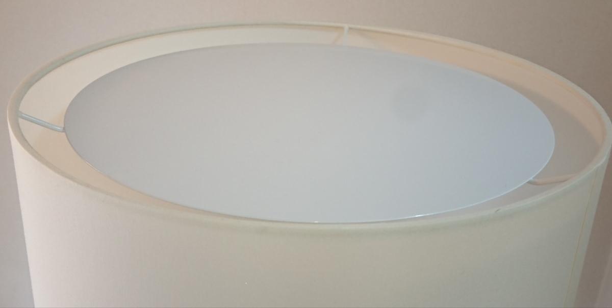 DCS ABOVO アボーボ Summit サミット スタンドライト ランプ オベリスク テーブルライト インテリア 送料無料 即決!_画像8