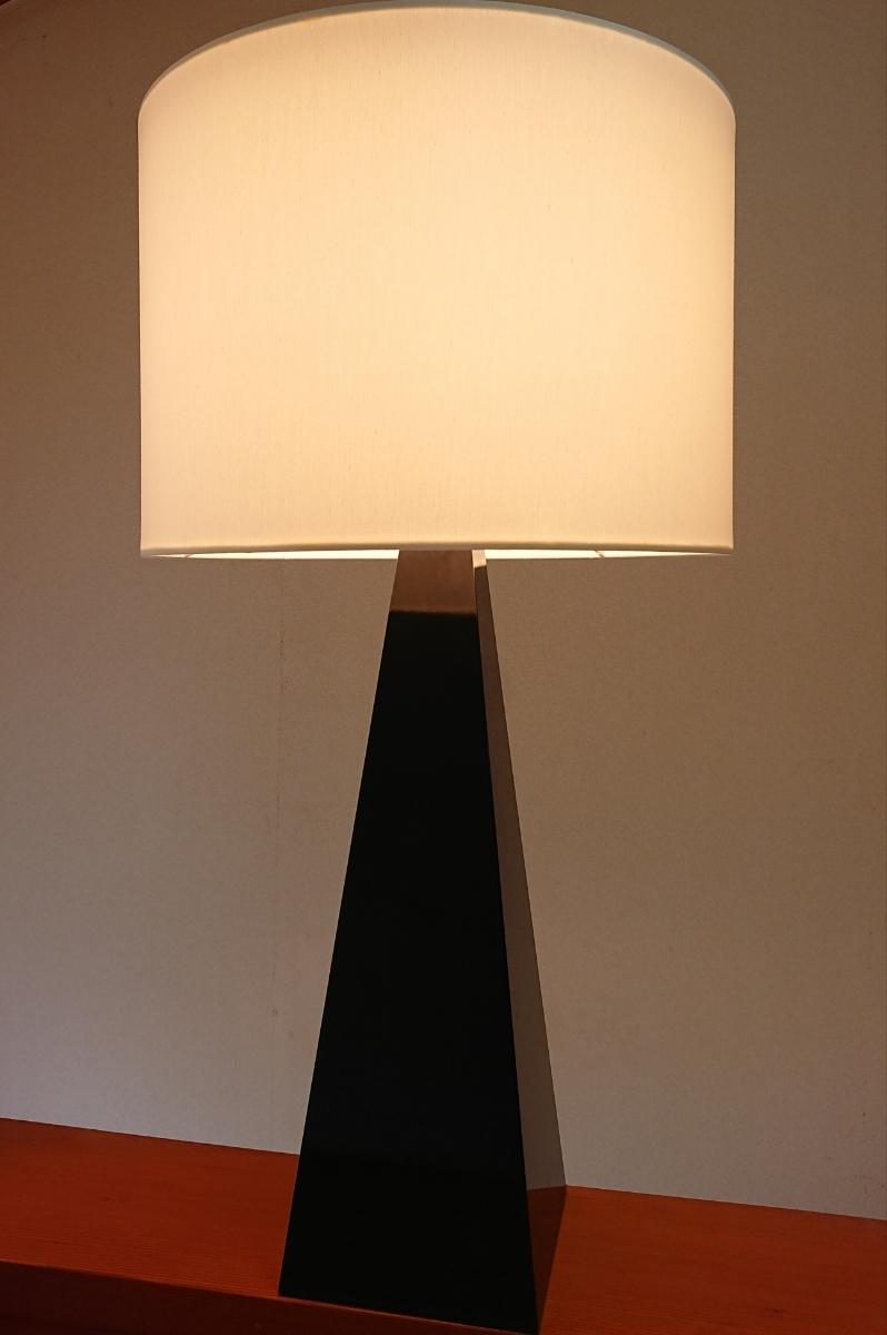 DCS ABOVO アボーボ Summit サミット スタンドライト ランプ オベリスク テーブルライト インテリア 送料無料 即決!_画像1
