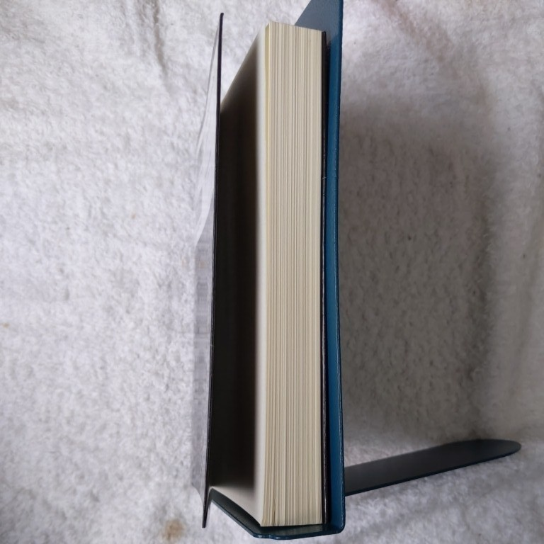 インサイド・マン (洋画文庫) Russell Gewirtz 番 由美子 ラッセル ジェウィルス 9784840115438_画像4