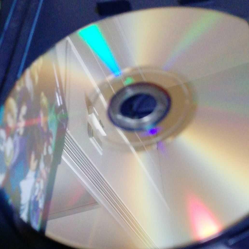 PlayStation2 機動戦士 ガンダムSEED