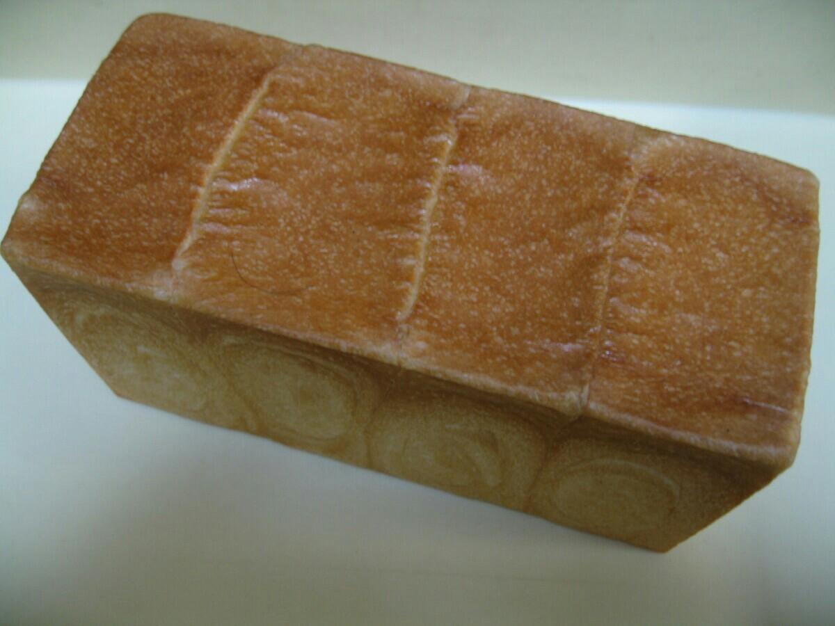 本所食パン1本(2斤分)