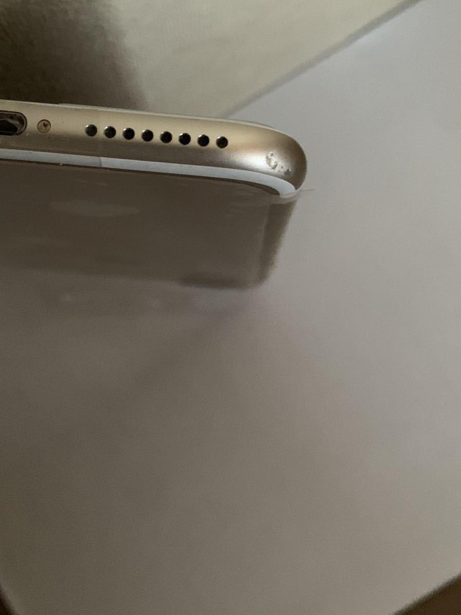 iPhone7 Plus 256gb 国内simフリー ロック解除済み バッテリー100%_画像10