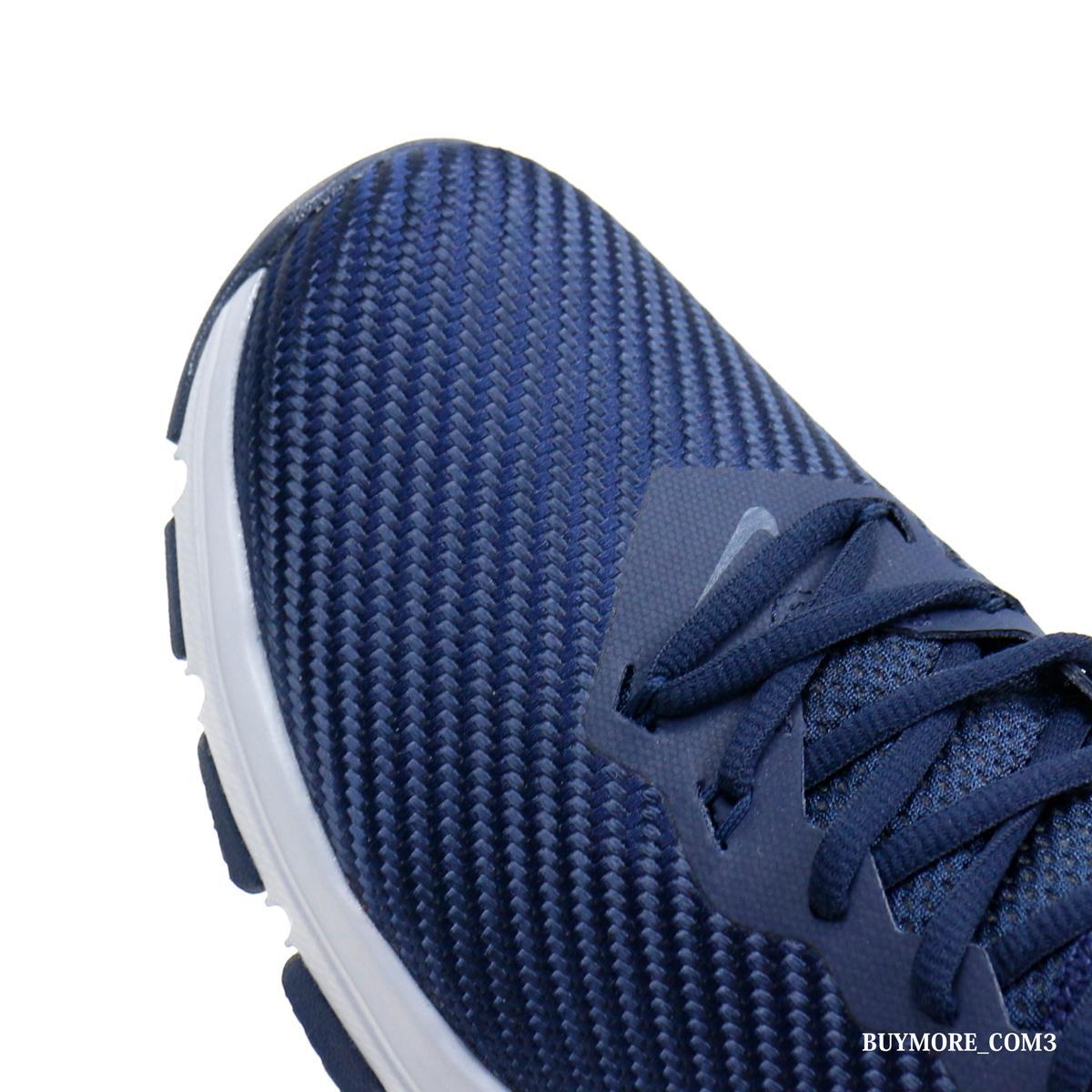 新品 Nike Air Max Full Ride TR 1.5 ナイキ エア マックス フル ライド TR 1.5 スニーカー 28㎝ ネイビーカモ 869633-401 ◆QZ014_画像9