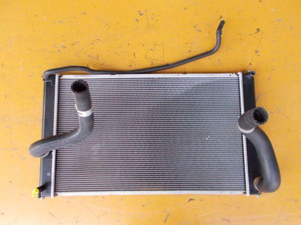 トヨタ プリウス Sツーリングセレクション G's ZVW30 - 純正 ラジエーター - 465-058-D_画像1