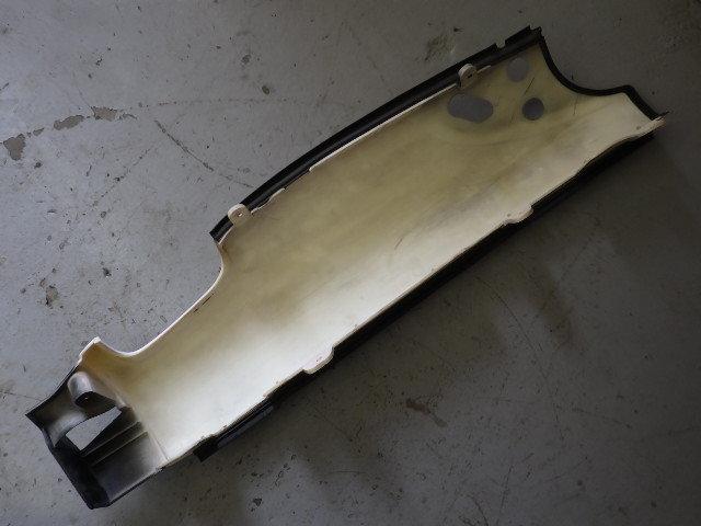 91102-64-140-3 ★ いすゞ フォワード コーナパネル 右側 運転席側 PJ-FSR34L4_画像5