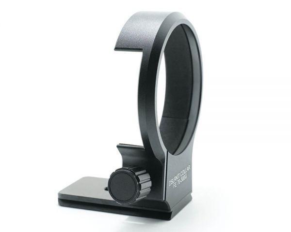 sony ソニー FE 70-300mm f/4.5-5.6 G OSS (SEL70300G) ver2.0 オリジナルリング式 三脚座 高品質 _画像2