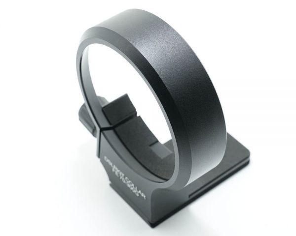 sony ソニー FE 70-300mm f/4.5-5.6 G OSS (SEL70300G) ver2.0 オリジナルリング式 三脚座 高品質 _画像4