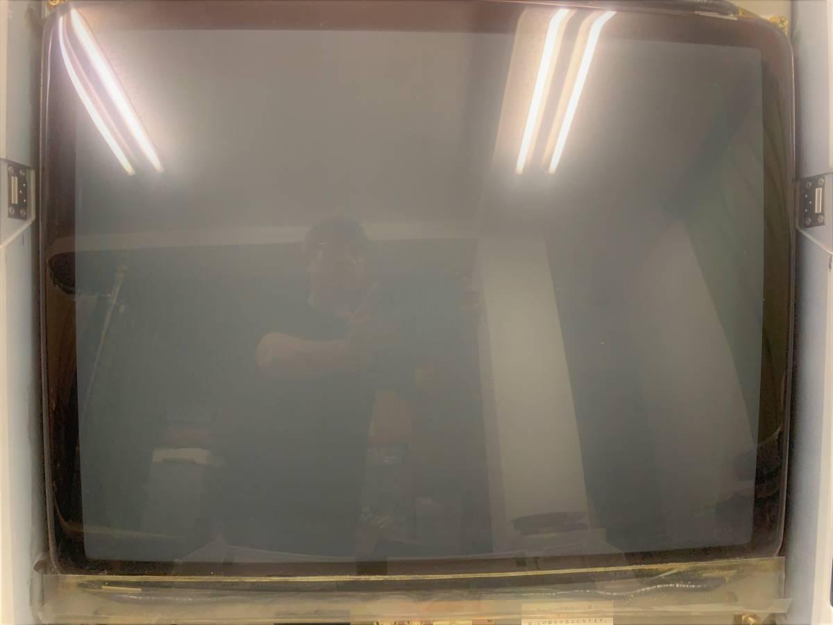 中古基板【ダンジョンズ&ドラゴンズ ~ シャドーオーバーミスタラ ~ 】*ジャンク扱い_画像5