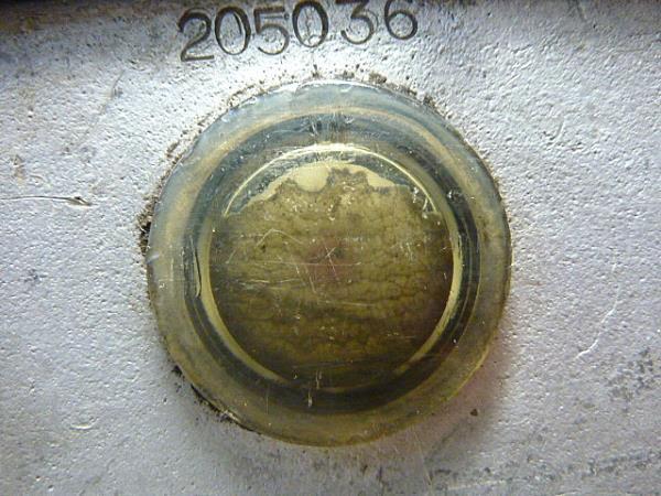 ◆西田製作所/電動油圧ポンプNC-E700A◆_画像9