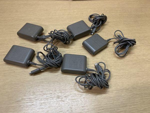 ★☆255 ニンテンドー DS 本体 10点・カセット いろいろ まとめて 動作未確認☆★_画像10