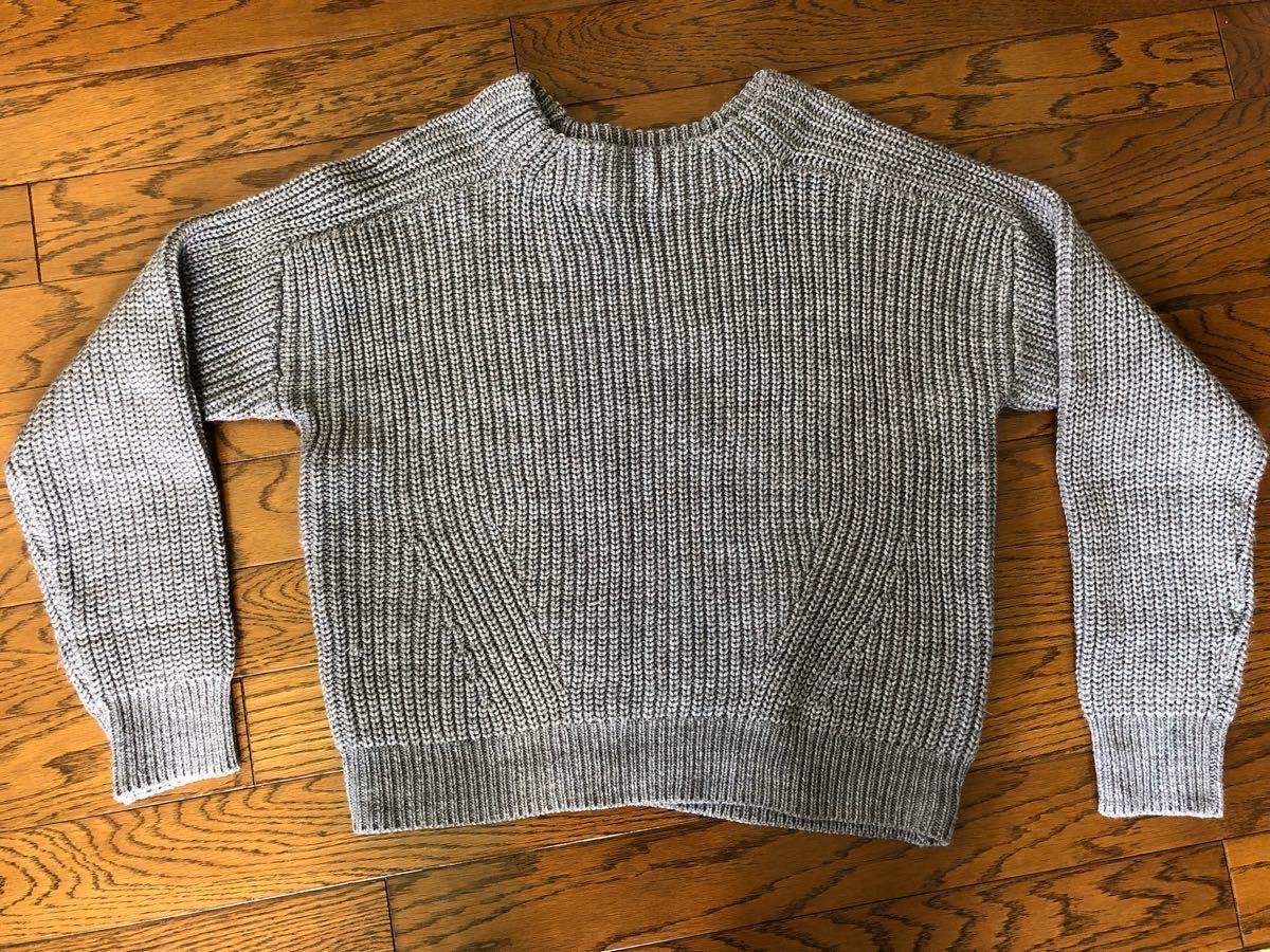 セーター ニット
