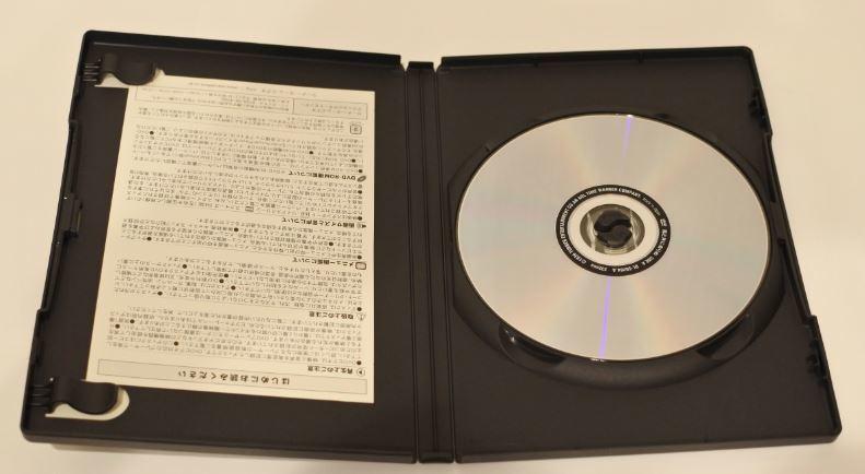 DVD 風と共に去りぬ ビビアン・リー 洋画 wtnbmnk k2h1124★_画像3
