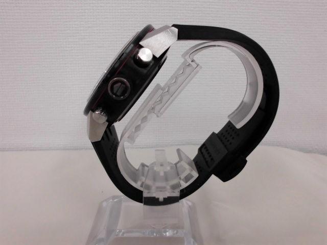 美品☆タグホイヤー腕時計 カレラ HEUER01 メンズ_画像4