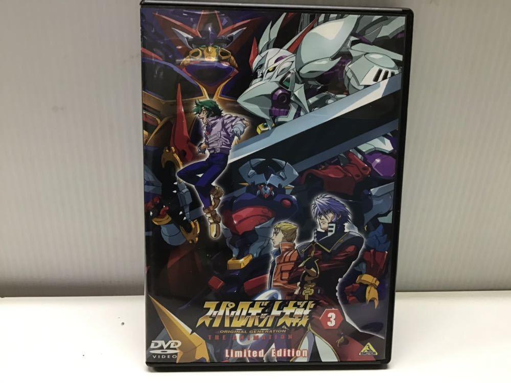 アニメ DVD いろいろ 16枚まとめて ONE/マイセルフ;ユアセルフなど 中古