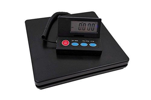 размер 50kg измерение 2g каждые, максимальный 50kg до измерение возможность,.. тип цифровой шт. измерение шкала электронный весы способ пакет функция, авто off функция