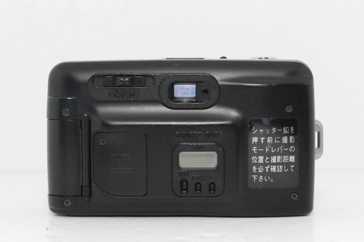 ★極上品★ オリンパス OLYMPUS NEW PIC M10 MACRO #803_画像5