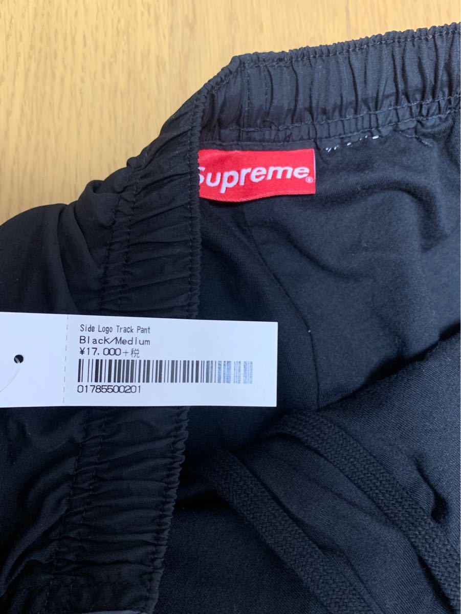 supreme 19 Mサイズ _画像2