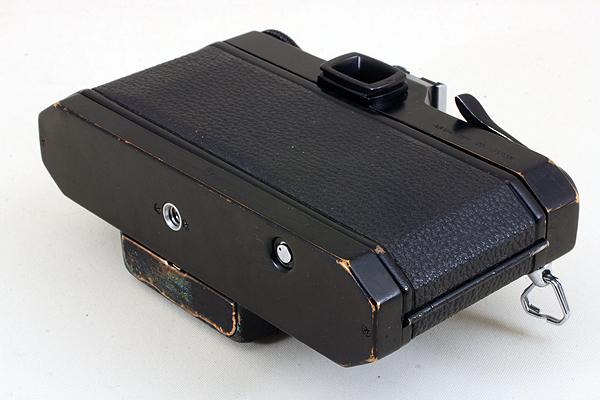 【シャッターOK♪メーター稼働♪】 ASAHI PENTAX ES II 2型 710 旭光学 アサヒ ペンタックス ELECTRO SPOTMATIC Electronic Shutter M42_画像2