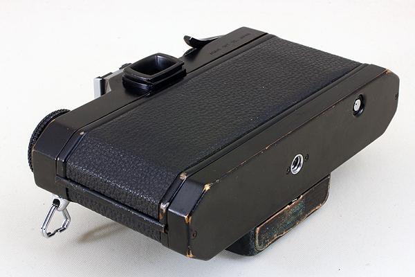 【シャッターOK♪メーター稼働♪】 ASAHI PENTAX ES II 2型 710 旭光学 アサヒ ペンタックス ELECTRO SPOTMATIC Electronic Shutter M42_画像7