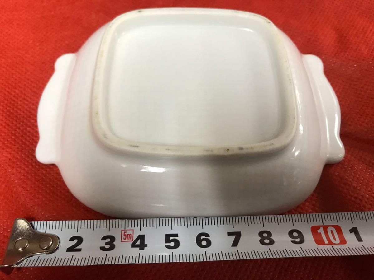 小皿11枚