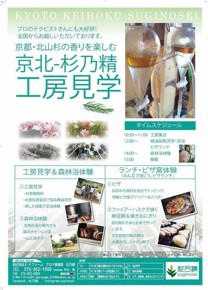国産アロマ 京都水尾産柚子エッセンシャルオイル  3ミリ 【おまけ付き】