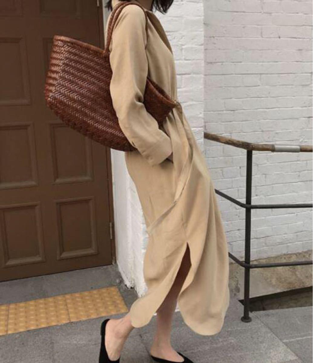 シャツワンピース★ロングシャツ★ロングワンピース★シフォンブラウス★スカート