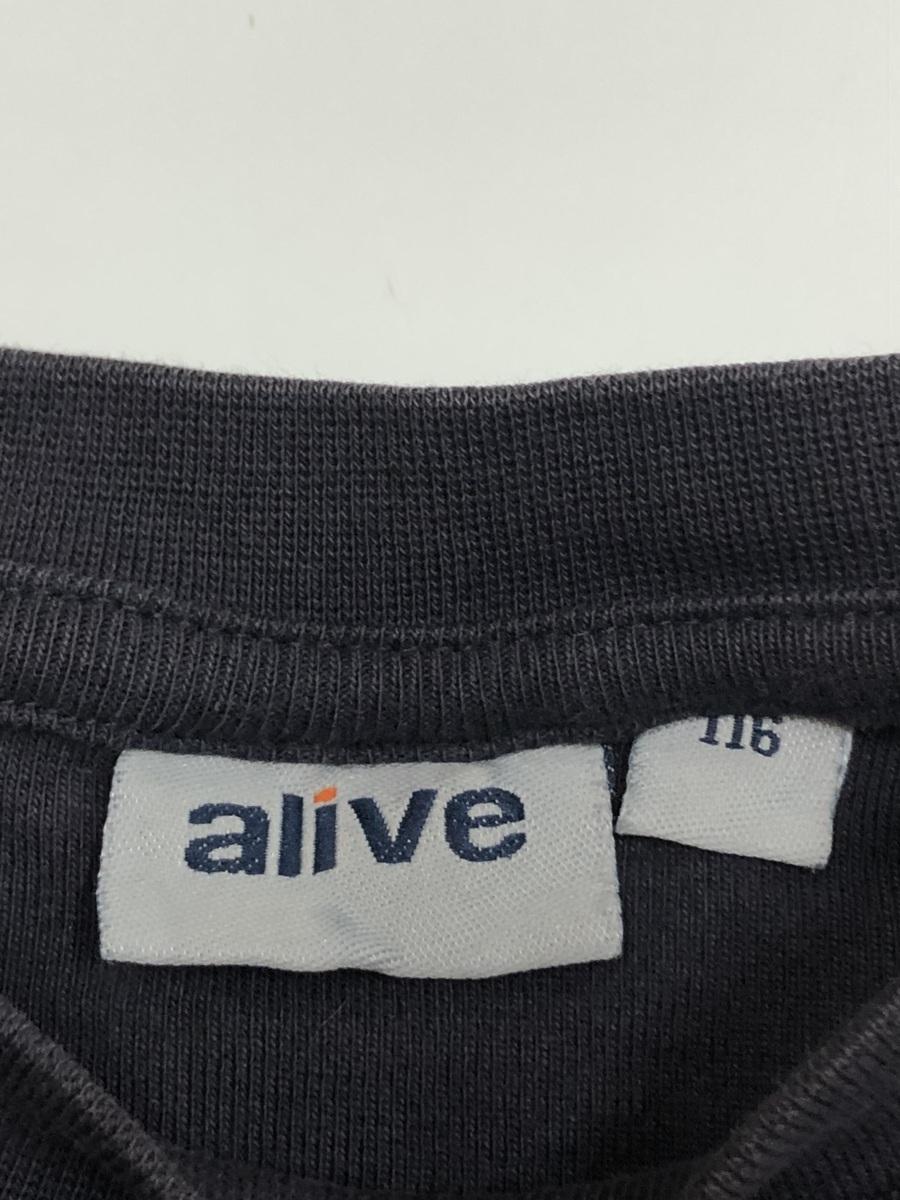 New York Tシャツ キッズ アメリカ輸入品 USA古着卸 アメカジ サイズ-_画像4