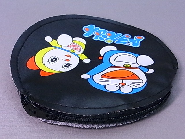 #37-11【雑貨】フリスビー1個と財布2個 未使用品* フリスビー直径17㎝_画像7