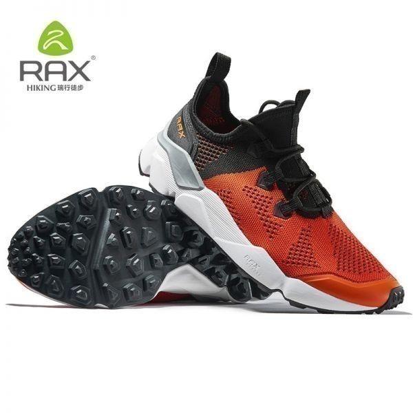 メンズランニングシューズ 通気性 メンズジョギン 軽量スニーカー 男性 運動靴 アウトドアスポーツシューズ zapatos light khaki men 40_画像5