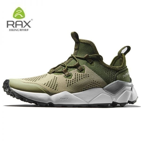 メンズランニングシューズ 通気性 メンズジョギン 軽量スニーカー 男性 運動靴 アウトドアスポーツシューズ zapatos gray camo 415 40_画像3