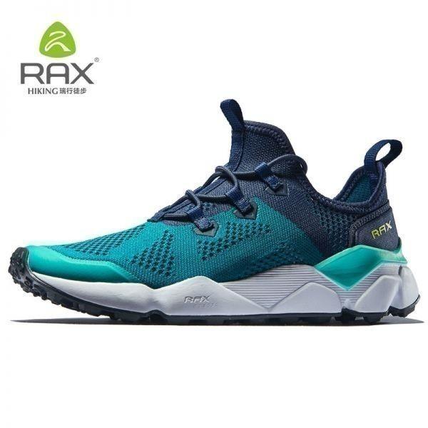 メンズランニングシューズ 通気性 メンズジョギン 軽量スニーカー 男性 運動靴 アウトドアスポーツシューズ zapatos gray camo 415 40_画像6