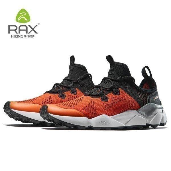 メンズランニングシューズ 通気性 メンズジョギン 軽量スニーカー 男性 運動靴 アウトドアスポーツ zapatos light grey 413 40_画像4