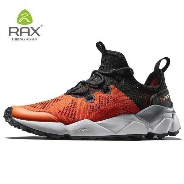 メンズランニングシューズ 通気性 メンズジョギン 軽量スニーカー 男性 運動靴 アウトドアスポーツ zapatos light grey 413 40_画像2