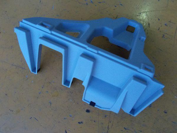 トヨタ プリウス Sツーリングセレクション G's ZVW30 - 純正 トランクボード 下 トランクトリム 右 58427-47050 後期 - 465-134-C_画像2