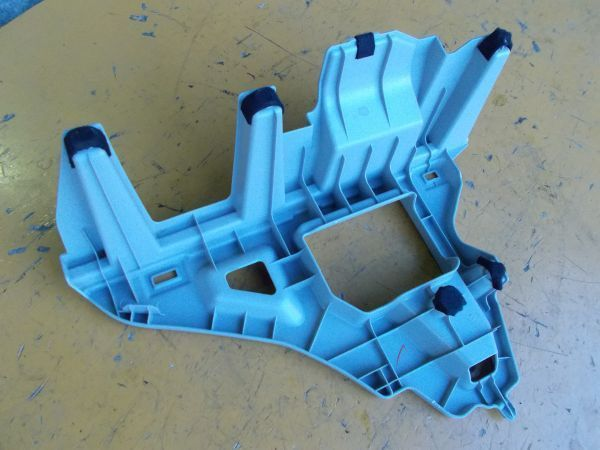 トヨタ プリウス Sツーリングセレクション G's ZVW30 - 純正 トランクボード 下 トランクトリム 右 58427-47050 後期 - 465-134-C_画像3