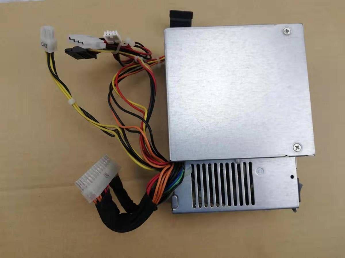 中古パーツ 複数可Fujitsu ESPRIMO デスクトップ用230w電源ユニットD550,D551,D5280,D5290等対応 DPS-230LB C/DPS-230PB/DPS-230LB A *10台_画像2