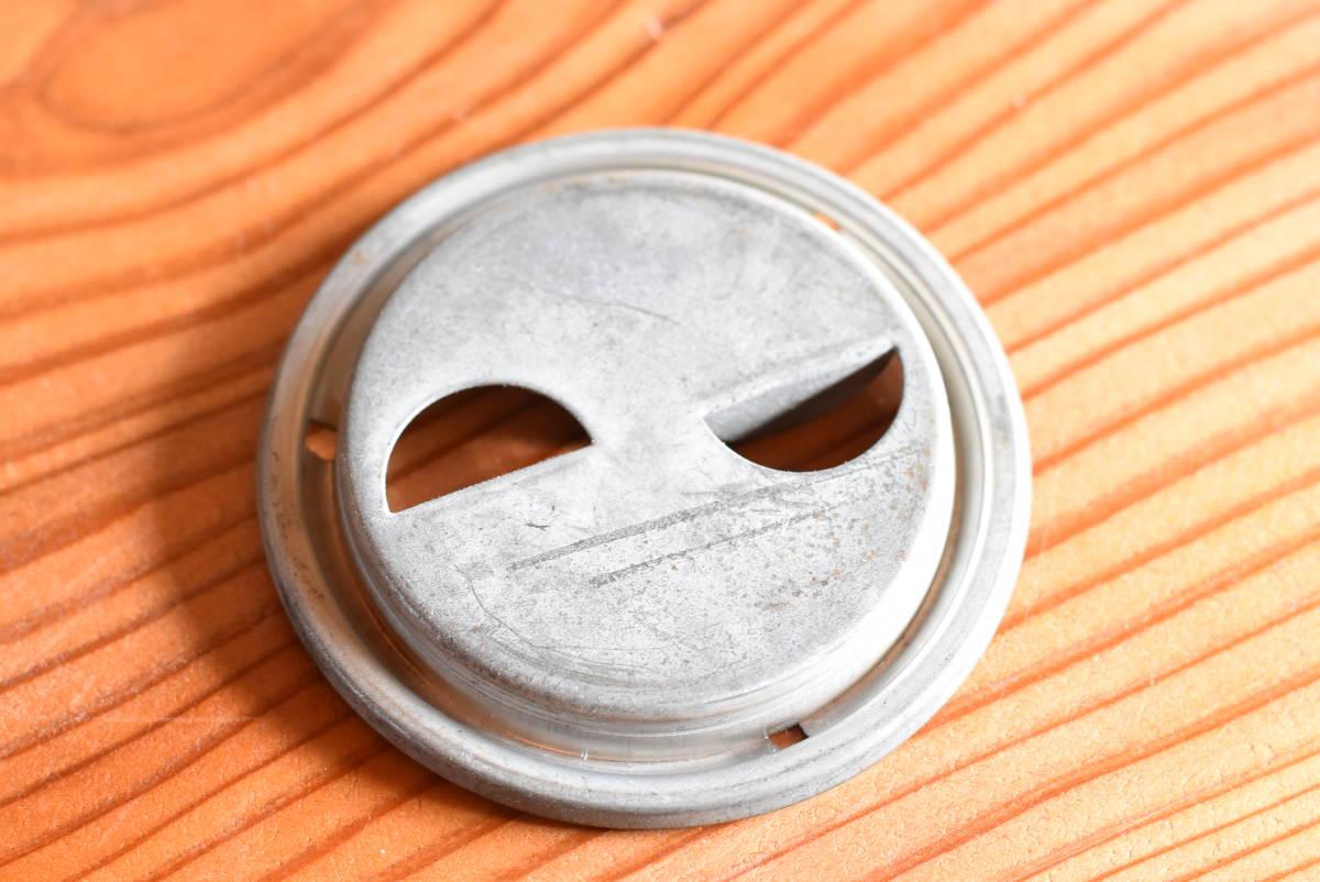 ♪アラジン♪芯♪未使用品♪クリーナー♪カッター♪デッドストック♪真鍮製?♪金属製?♪Aladdin♪_画像3