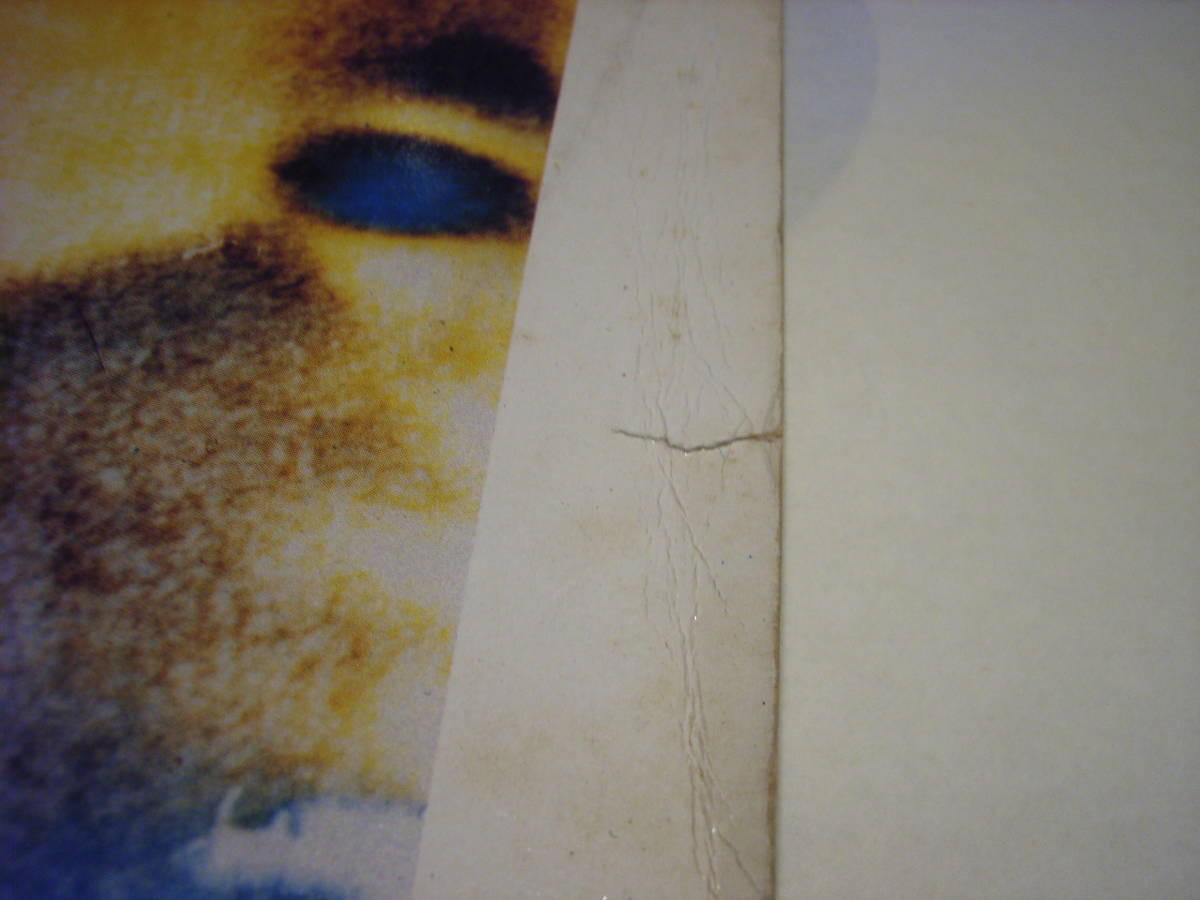 FREEEZ / GONNA GET YOU /LP/I.O.U./ARTHUR BAKER/エレクトロ/ブギー_画像5