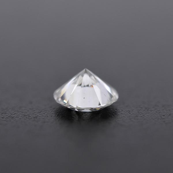【BSJD】ダイヤモンドルース 0.500ct E/VS-2/GOOD ラウンドブリリアントカット 中央宝石研究所 ソーティング付き 天然_画像3