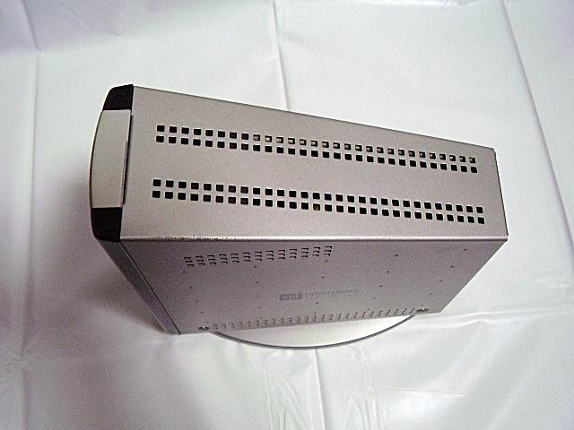★即決★ ◆5・1CH DTS対応◆ ジャンク ヘッドホンの左の音が出ない SONY デジタルサラウンドヘッドホン MDR-DS5100 動作確認済_画像7