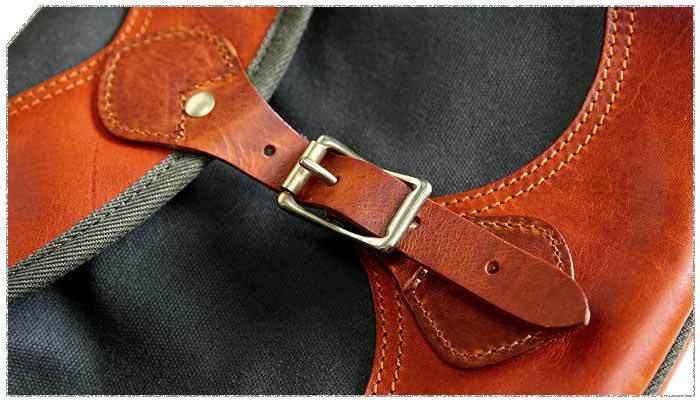 本革ショルダーバッグ メンズ 斜め掛けバッグハンドバッグレザー 斜め掛け 仕事鞄 大容量 軽量多収納多機能大きい A4通勤通学バッグcy099_画像3