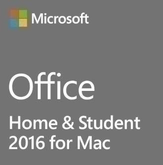 【決済即発送】Microsoft Office Home and business 2016 for Mac アカウント 日本語版 ★永続認証/サポートあり 最短1分発送