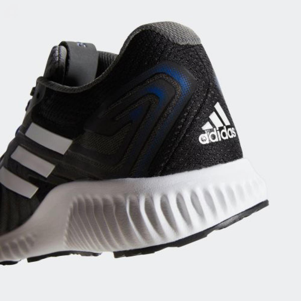 新品 ADIDAS アディダス スニーカー ランニングシューズ エアロバウンス2 トレーニングシューズ ウォーキングシューズ 運動靴 27cm_画像8