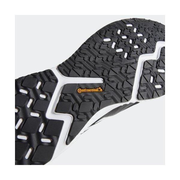 新品 ADIDAS アディダス スニーカー ランニングシューズ エアロバウンス2 トレーニングシューズ ウォーキングシューズ 運動靴 27cm_画像7